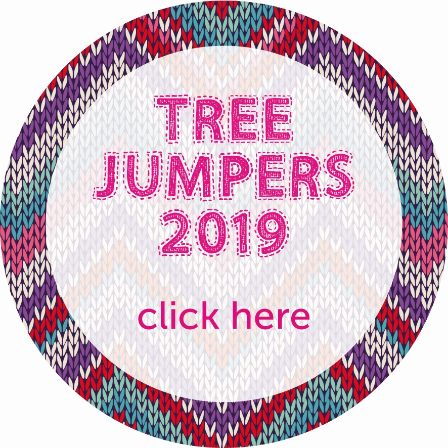website button TREE JUMPERS 2019